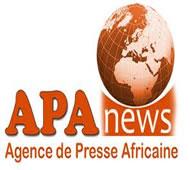 Apa News
