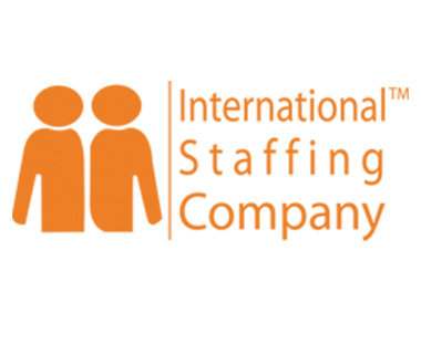 International staffing company cabinet de recrutement au - Cabinet recrutement international afrique ...